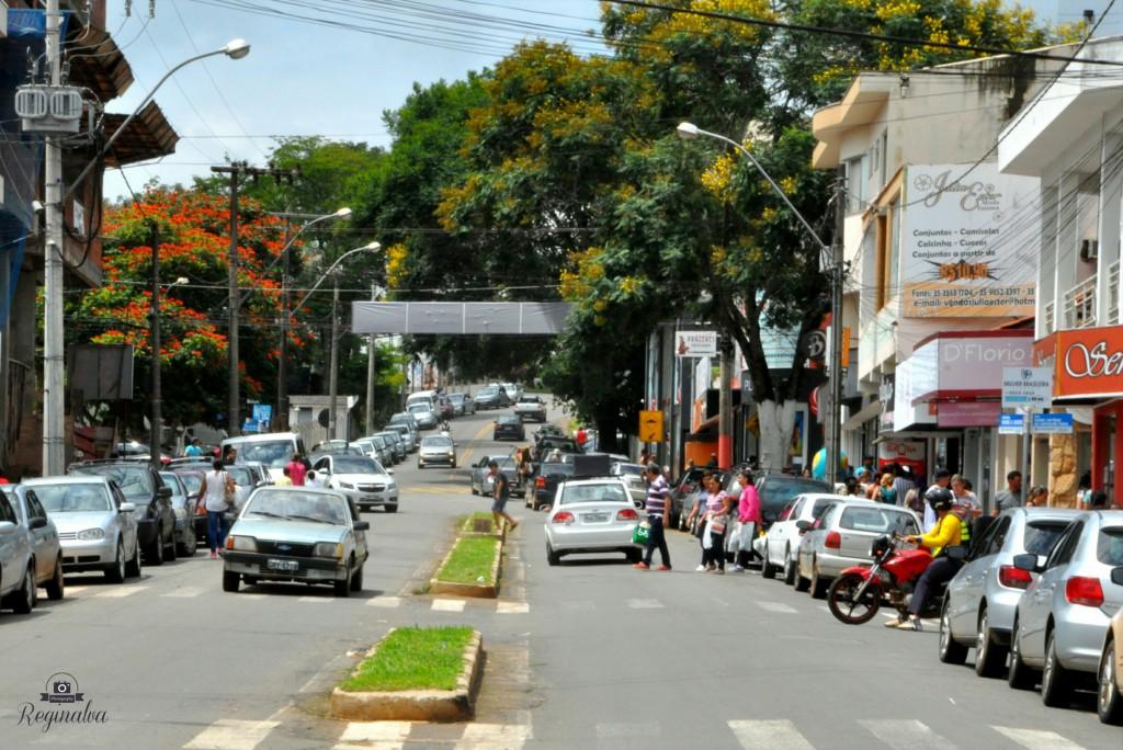 Grande bunda no brasil - 3 2