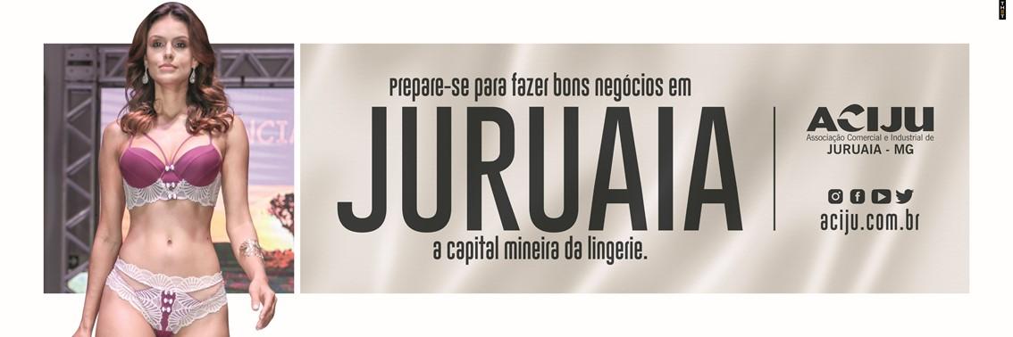 Juruaia - A Capital da Lingerie 2b98f13e989